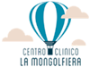 Centro Clinico La Mongolfiera Logo