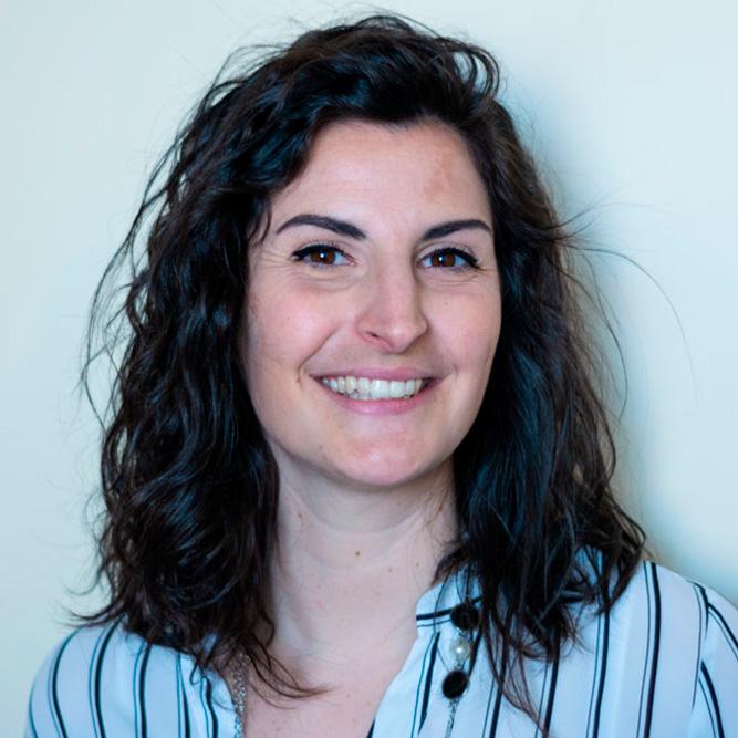 Dott.ssa Eleonora Sirsi