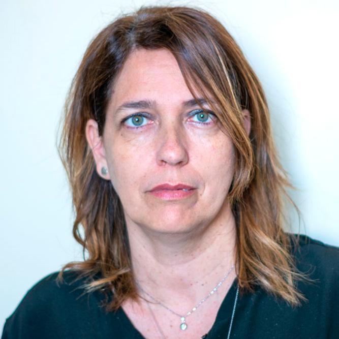 Dott.ssa Sabrina Masetti